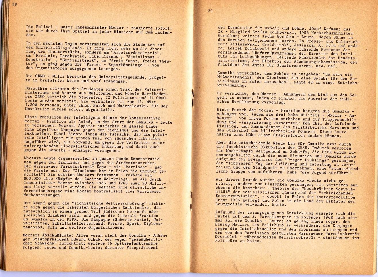 ZB_Polen_Aufstand_1971_18