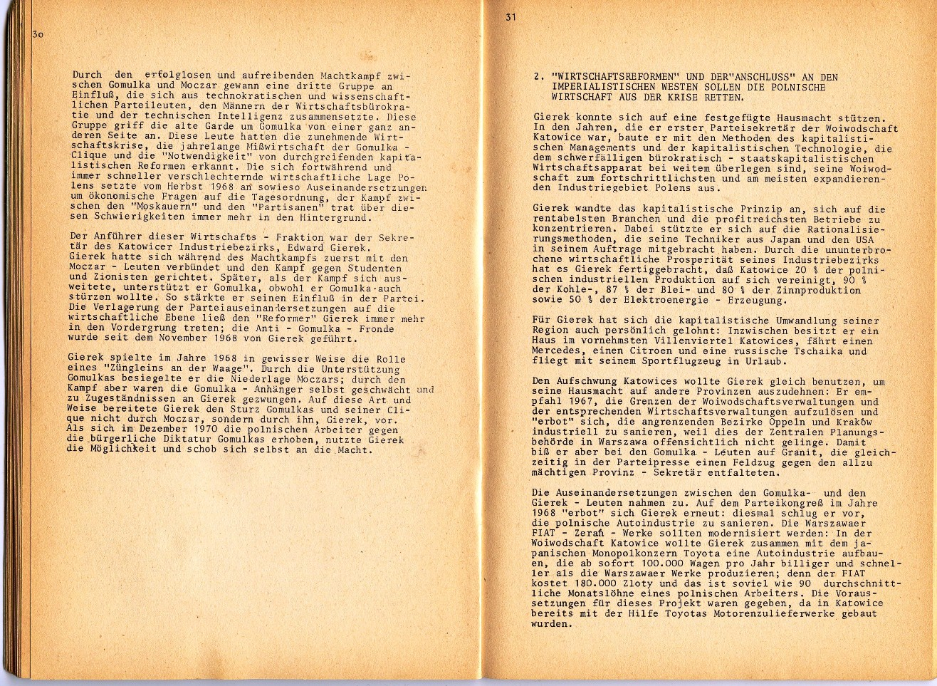 ZB_Polen_Aufstand_1971_19