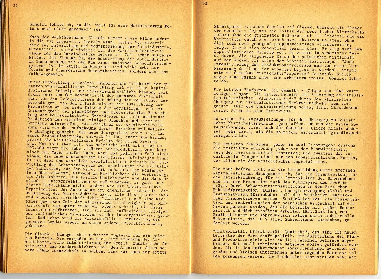 ZB_Polen_Aufstand_1971_20
