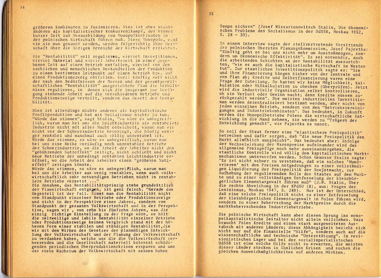 ZB_Polen_Aufstand_1971_21