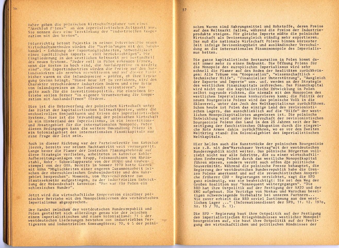 ZB_Polen_Aufstand_1971_22