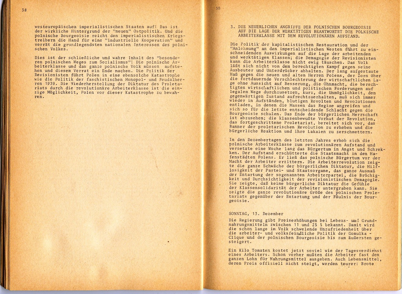 ZB_Polen_Aufstand_1971_23