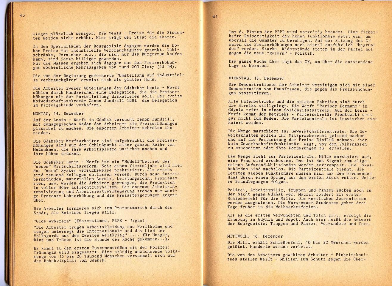 ZB_Polen_Aufstand_1971_24