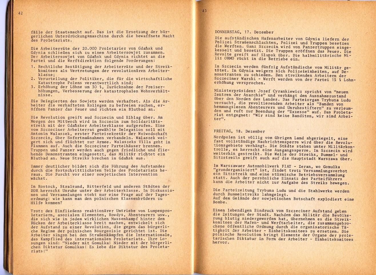 ZB_Polen_Aufstand_1971_25