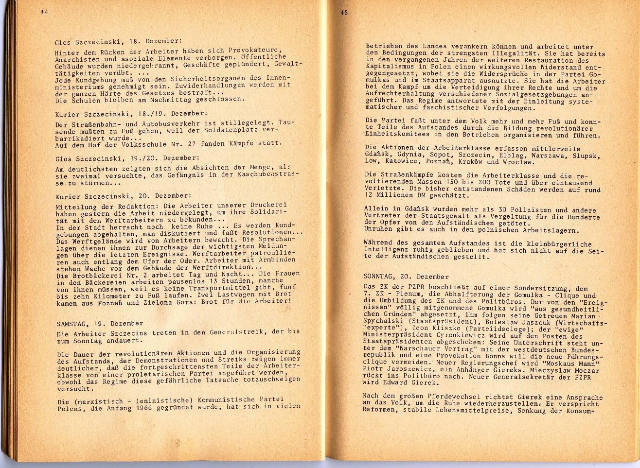 ZB_Polen_Aufstand_1971_26
