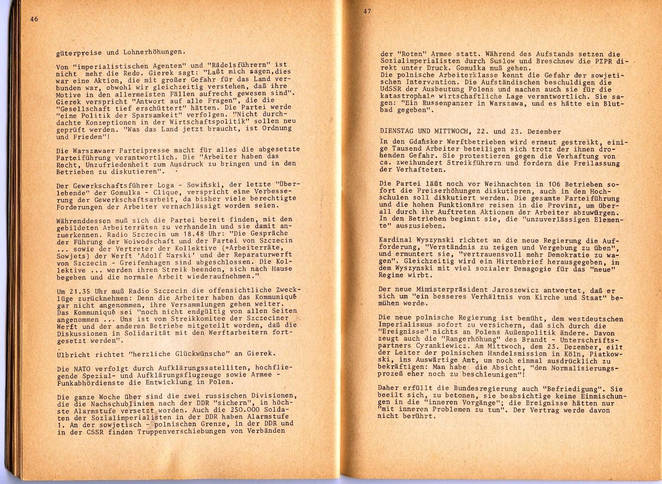 ZB_Polen_Aufstand_1971_27