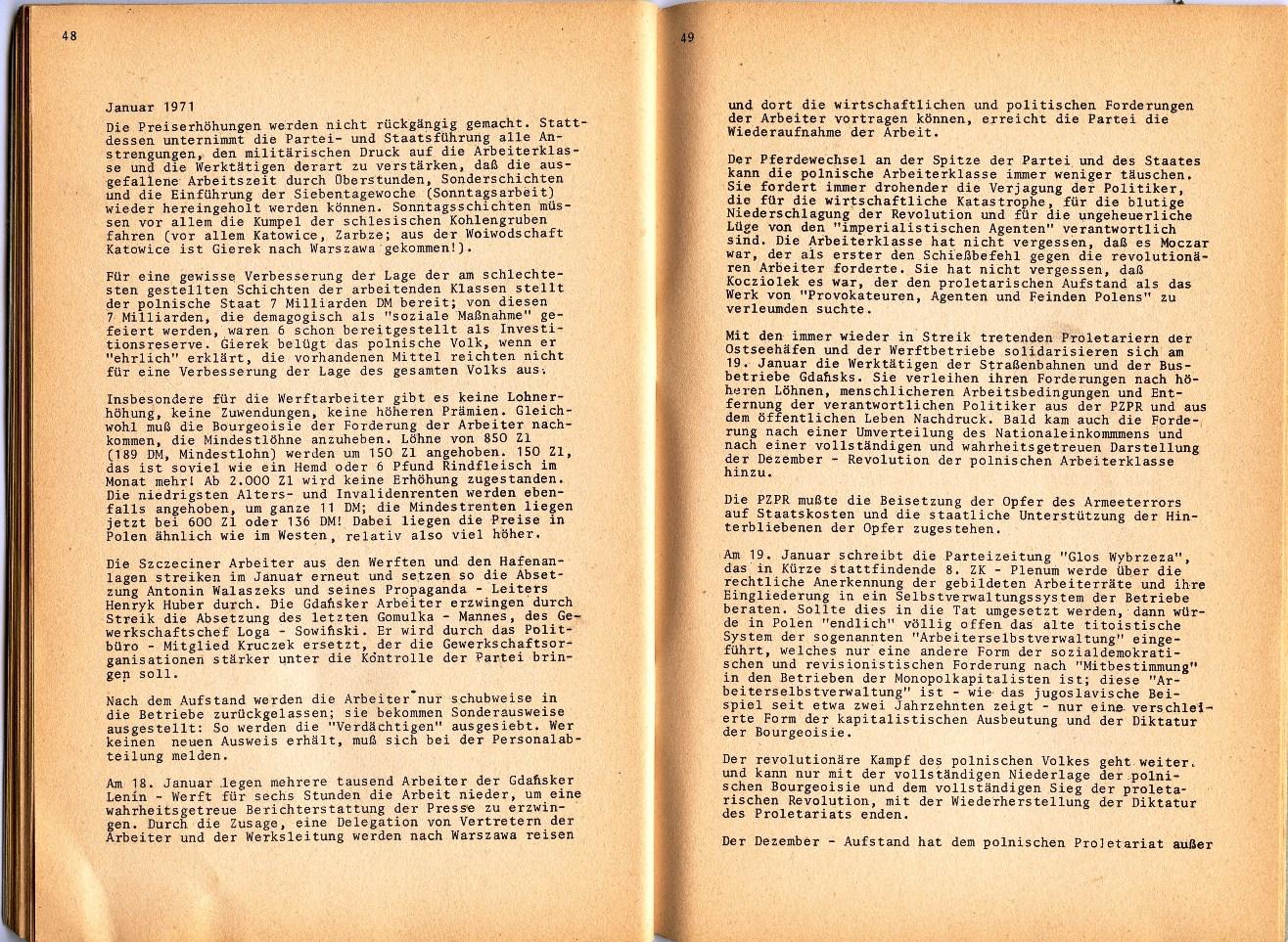 ZB_Polen_Aufstand_1971_28