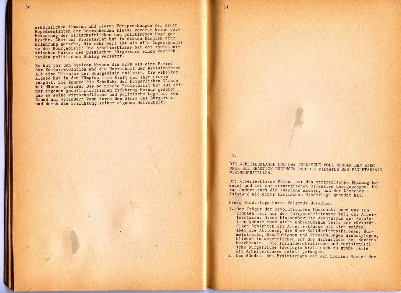 ZB_Polen_Aufstand_1971_29