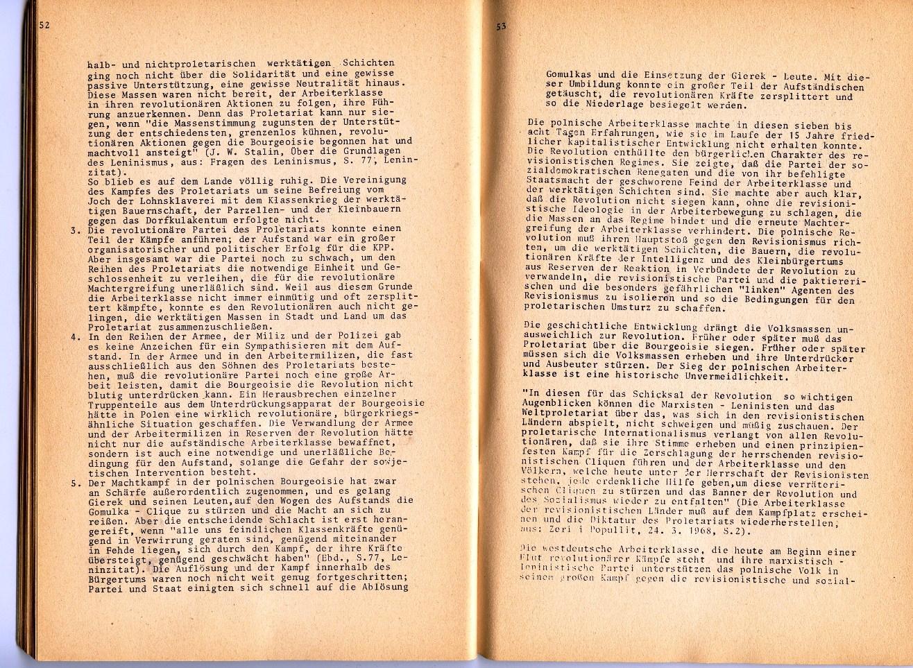 ZB_Polen_Aufstand_1971_30