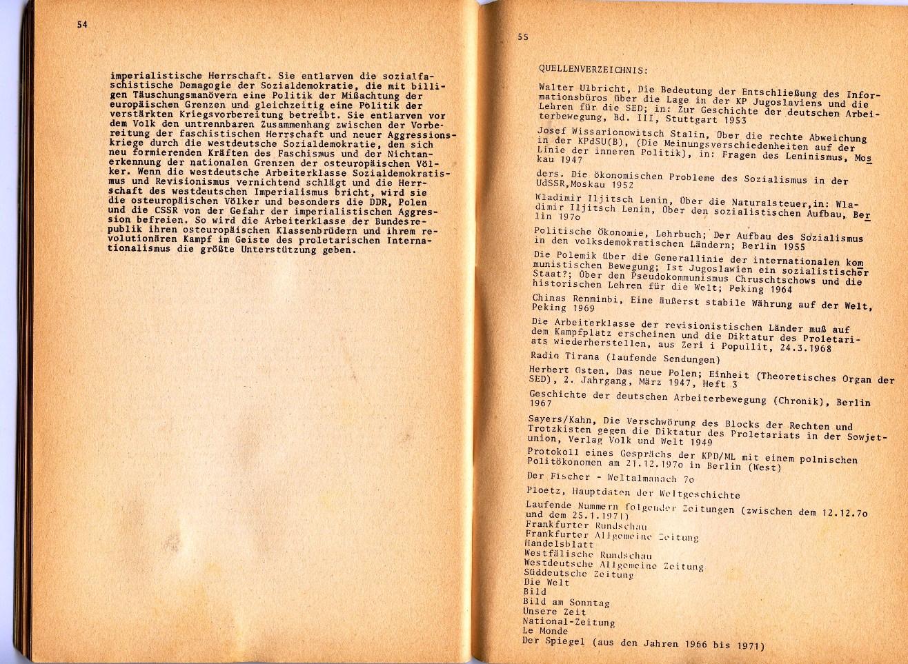 ZB_Polen_Aufstand_1971_31