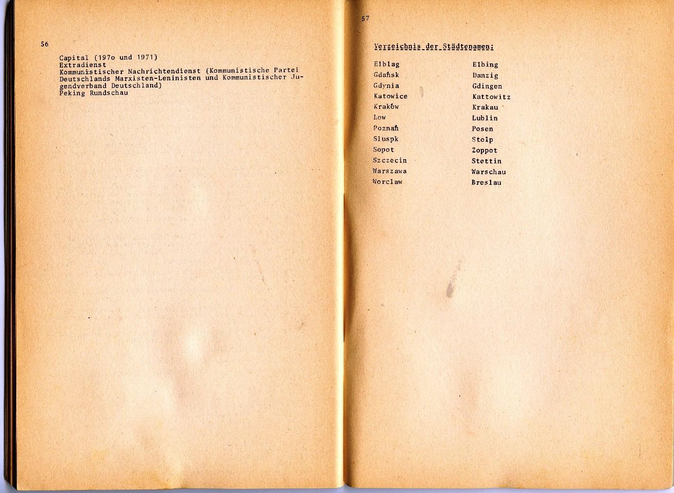 ZB_Polen_Aufstand_1971_32