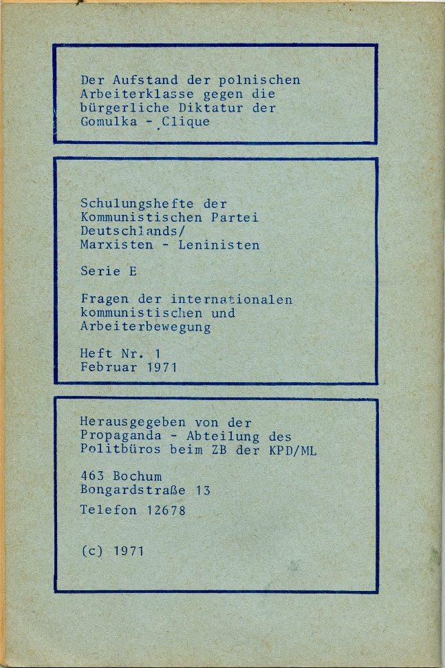 ZB_Polen_Aufstand_1971_33