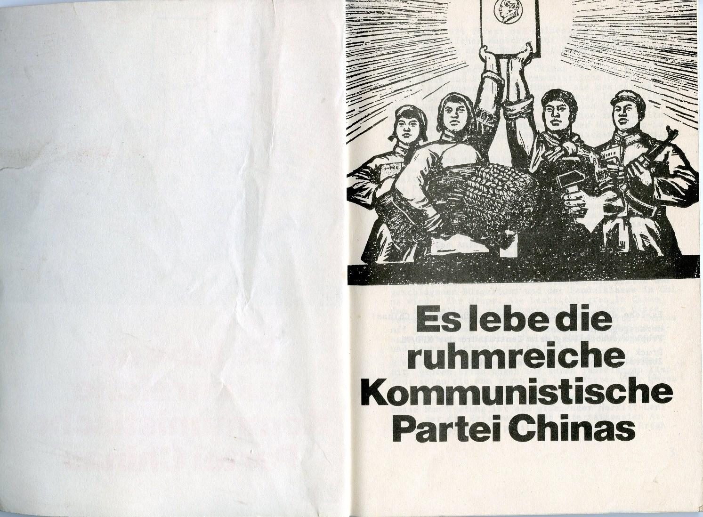 ZB_KPChinas_1971_02