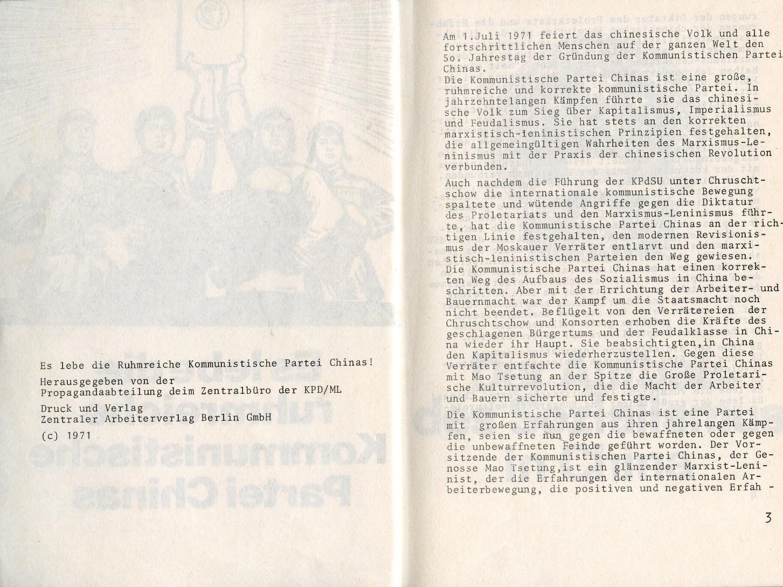 ZB_KPChinas_1971_03