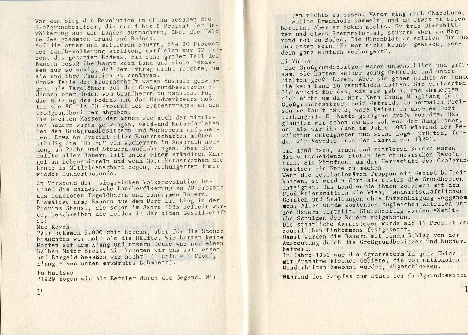 ZB_KPChinas_1971_09