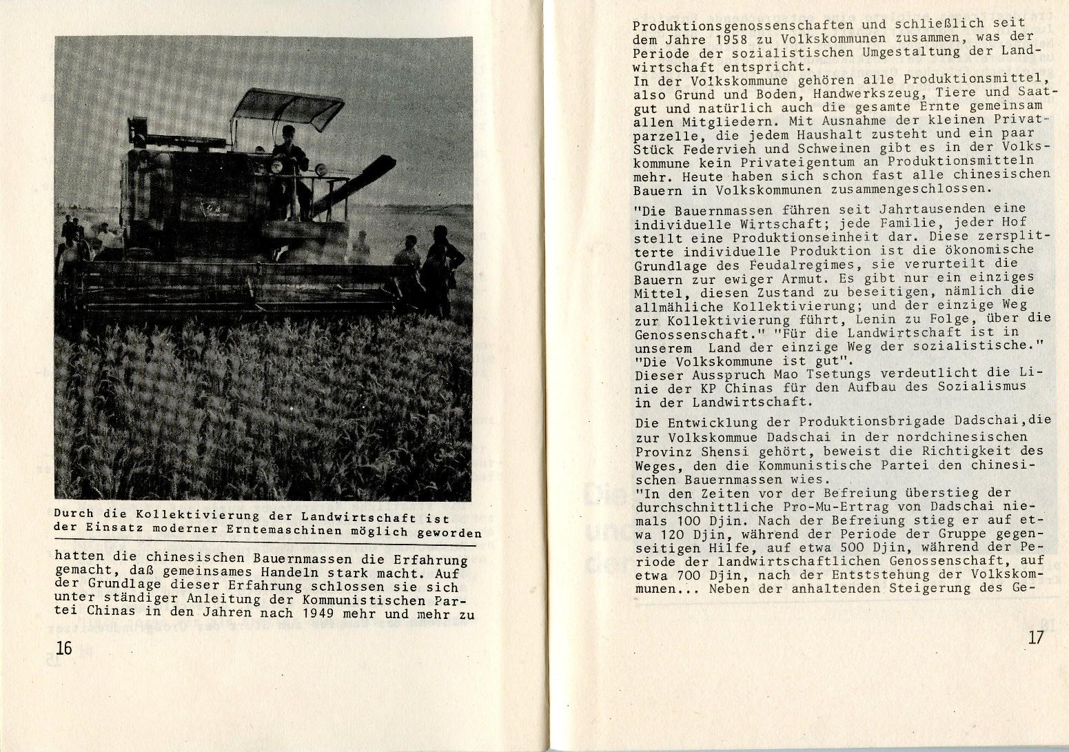 ZB_KPChinas_1971_10