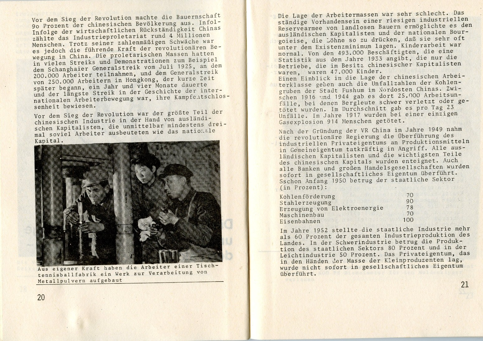 ZB_KPChinas_1971_12