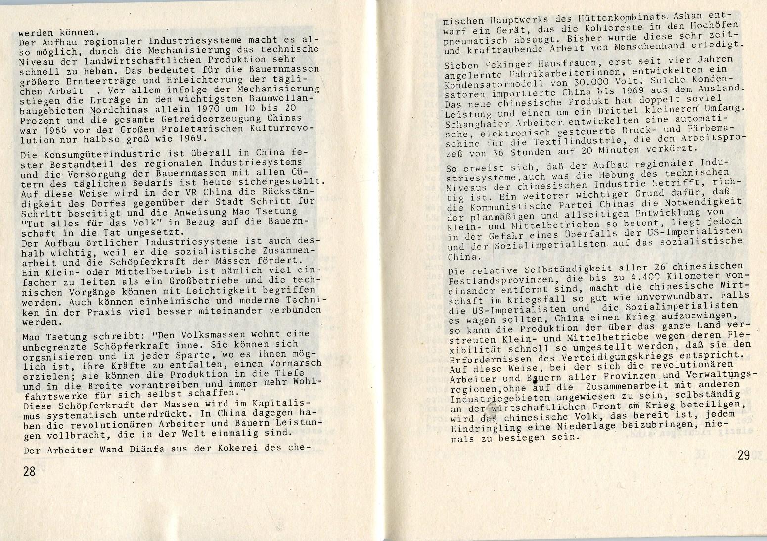 ZB_KPChinas_1971_16