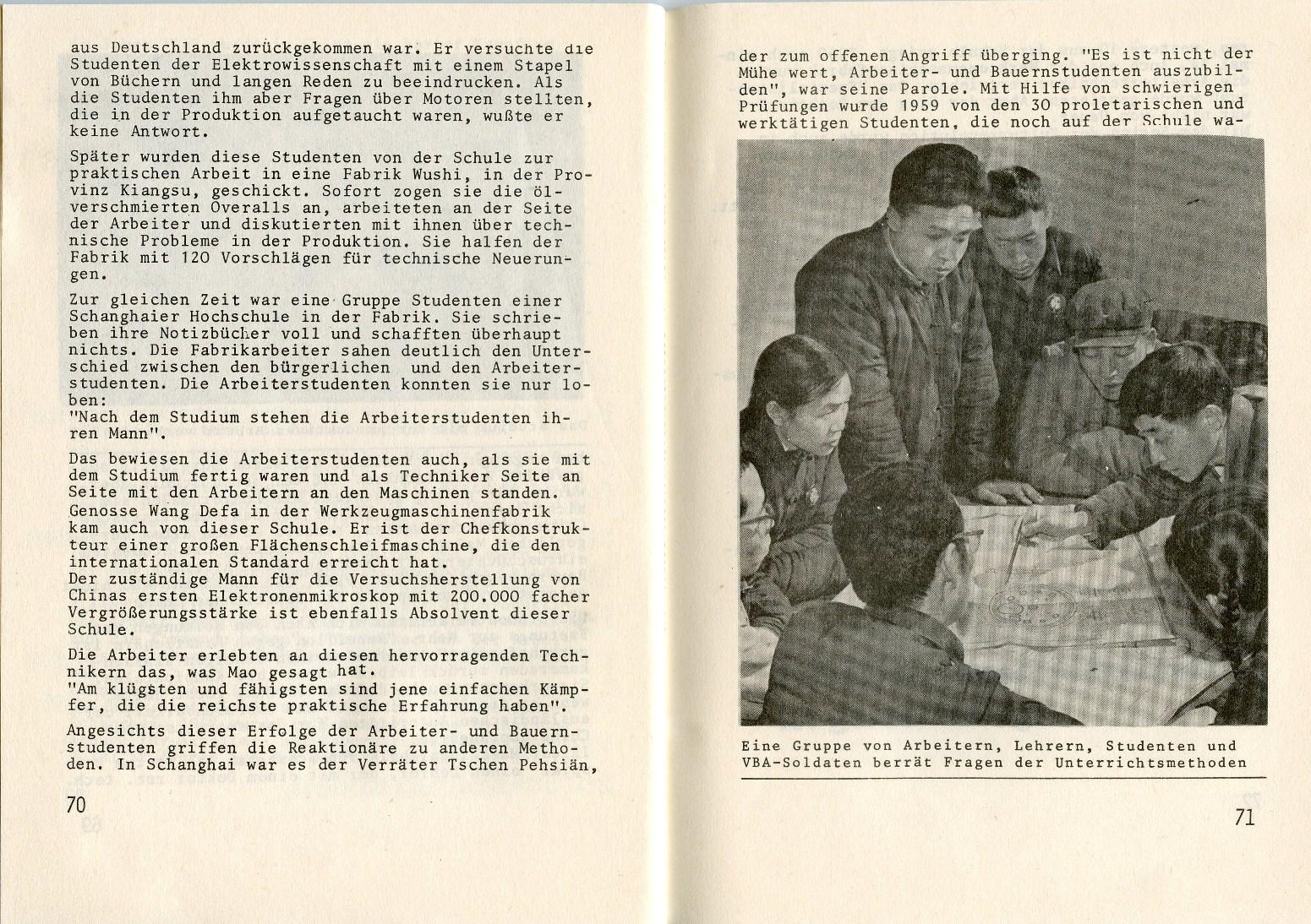 ZB_KPChinas_1971_37