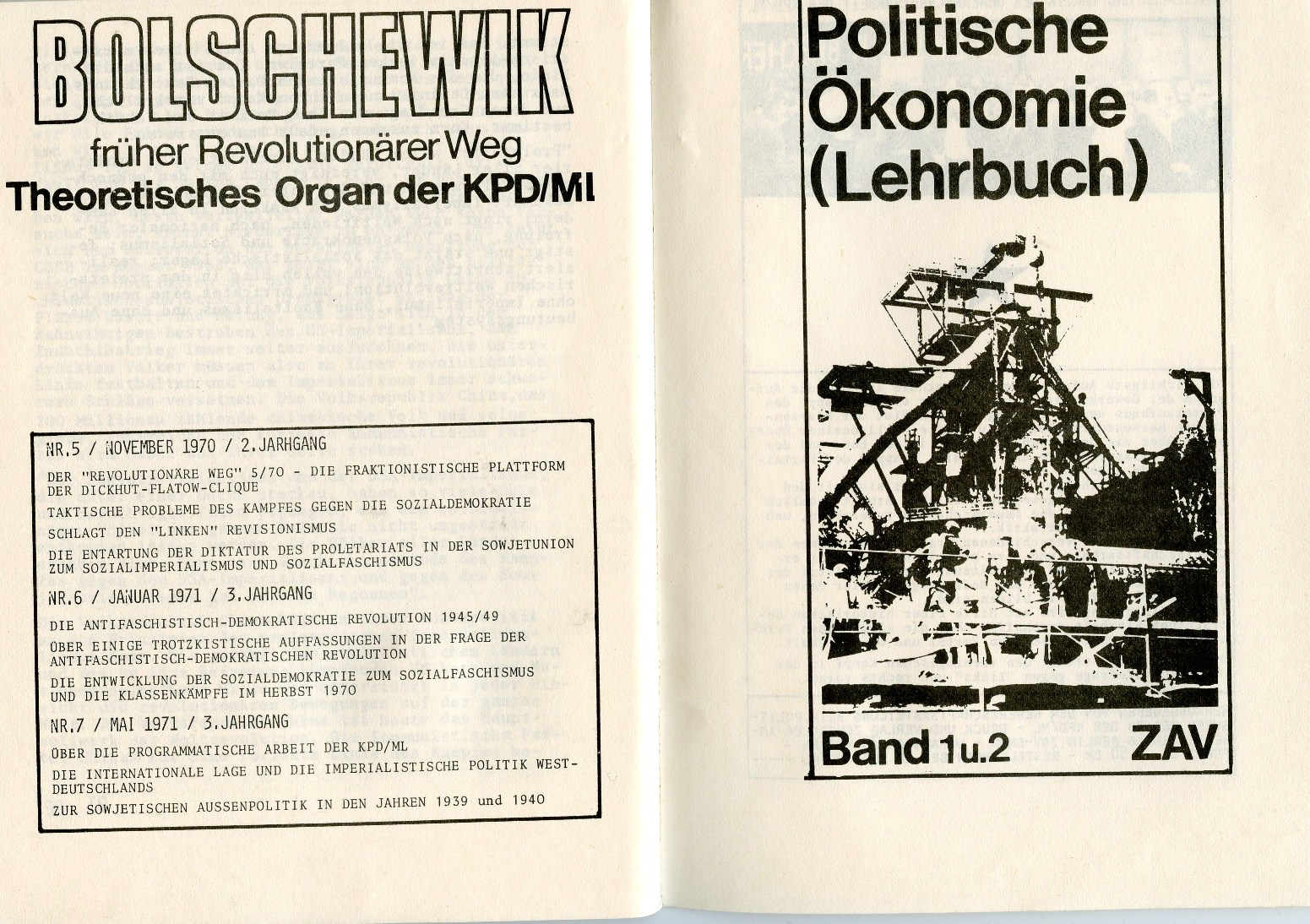 ZB_KPChinas_1971_48
