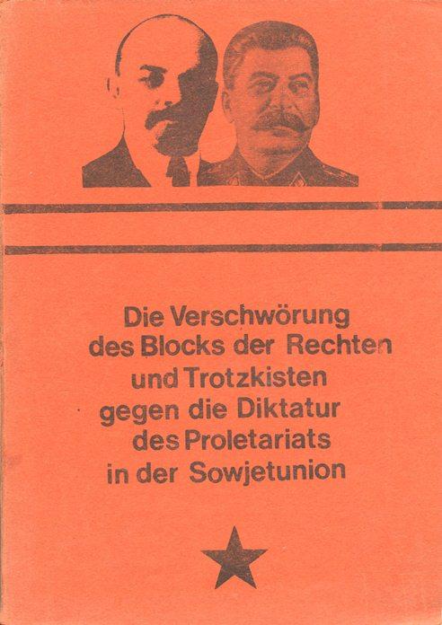 ZB_Sayers_Kahn_1971_01