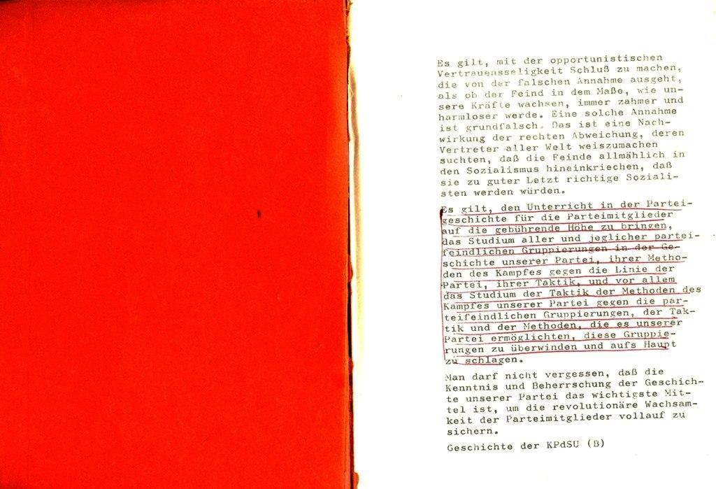 ZB_Sayers_Kahn_1971_02