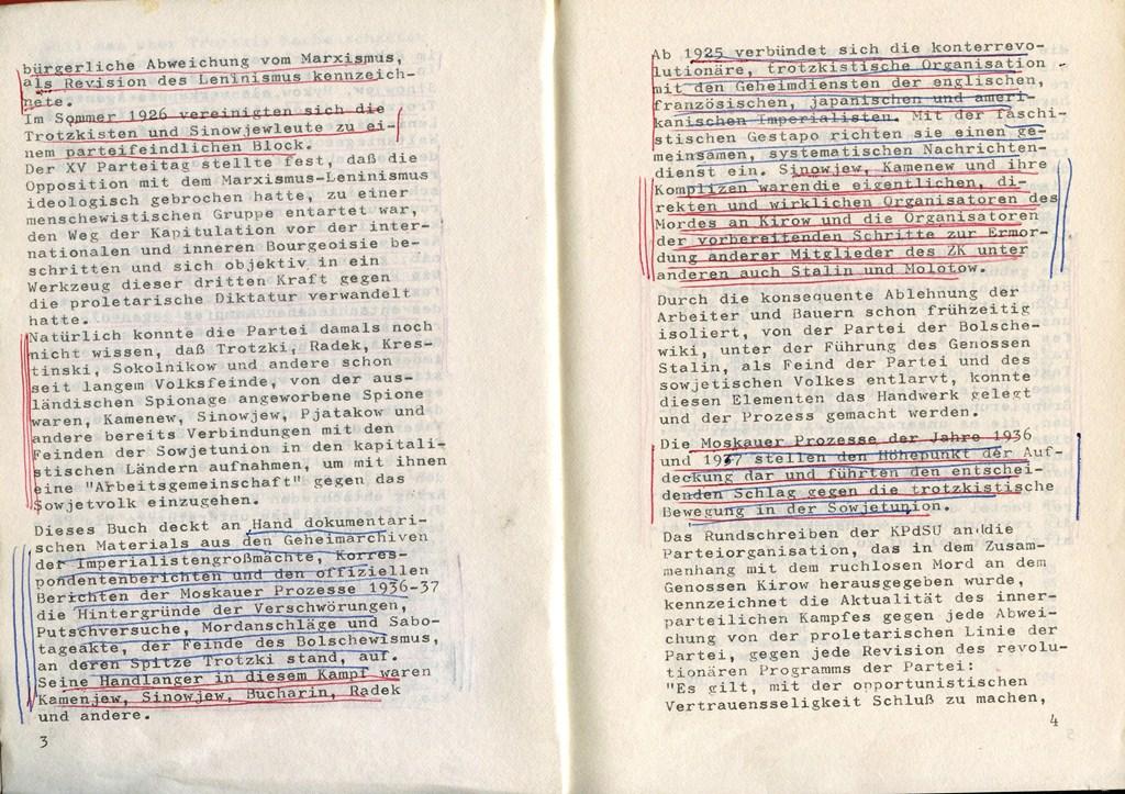 ZB_Sayers_Kahn_1971_04