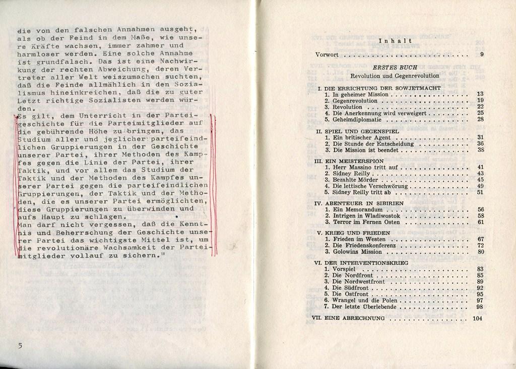 ZB_Sayers_Kahn_1971_05