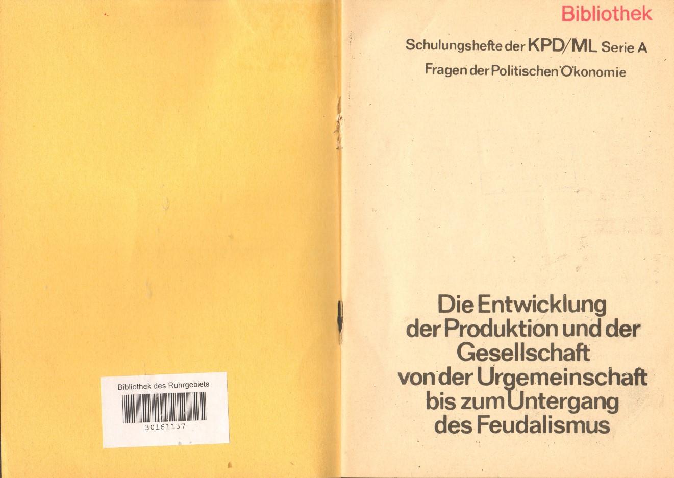 ZB_Schulungsheft_Serie_A_Nr_01_02