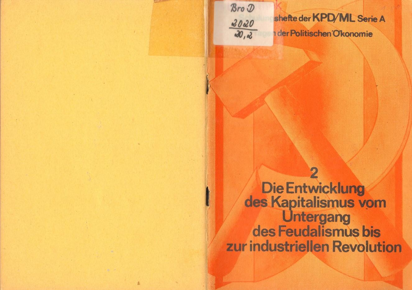 ZB_Schulungsheft_Serie_A_Nr_02_01