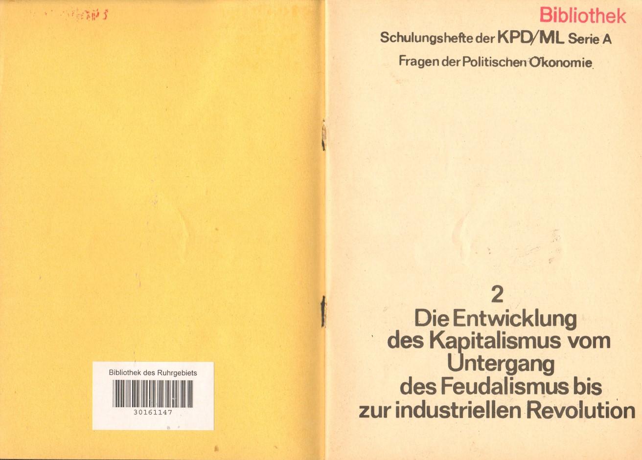 ZB_Schulungsheft_Serie_A_Nr_02_02