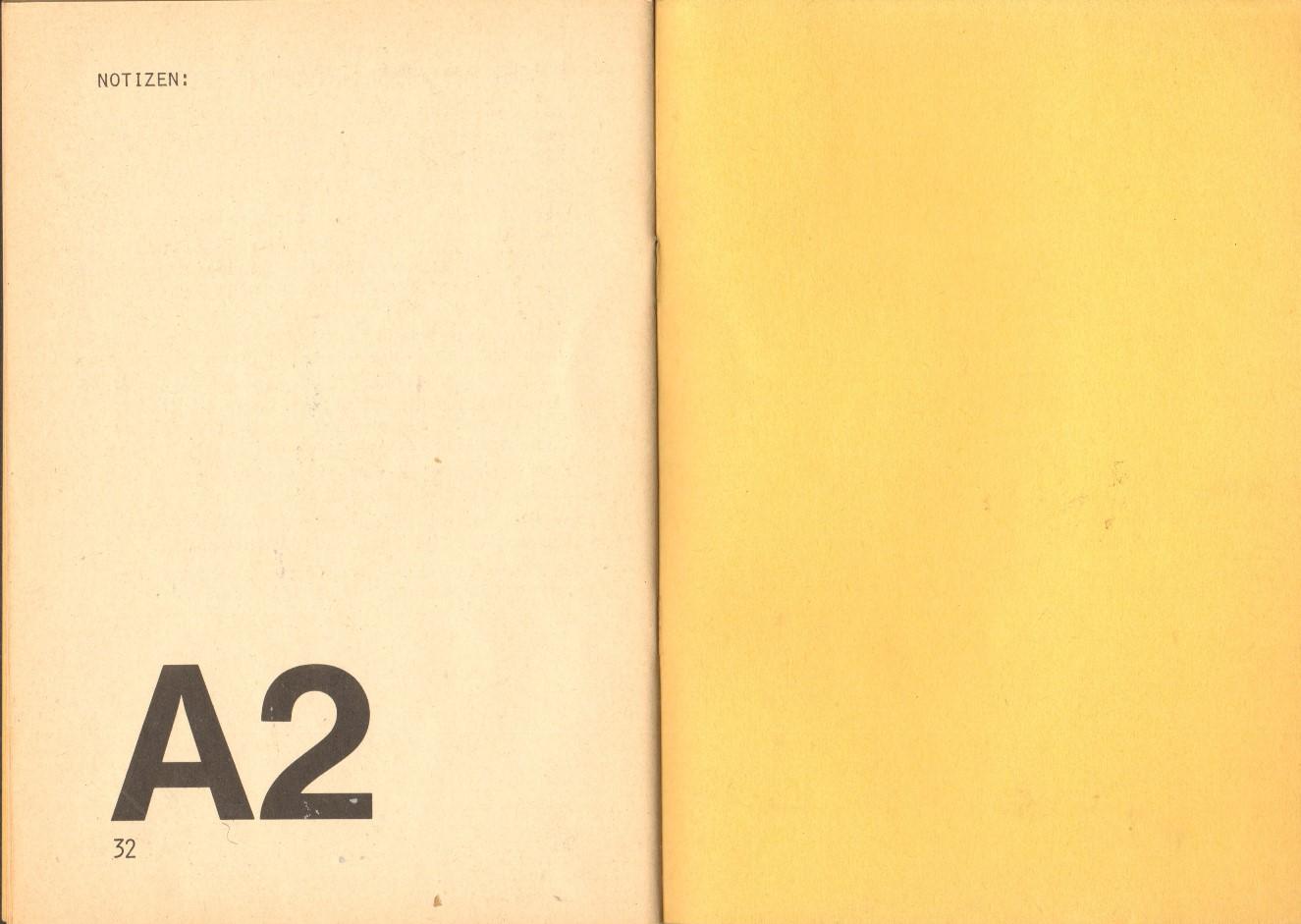 ZB_Schulungsheft_Serie_A_Nr_02_18