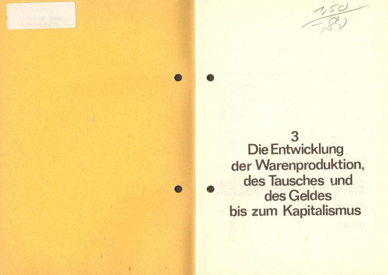 ZB_Schulungsheft_Serie_A_Nr_03_02