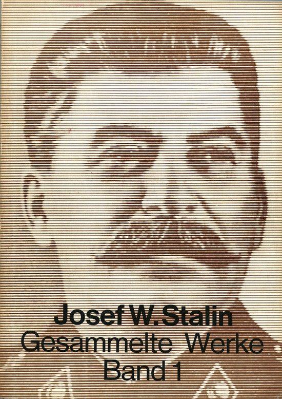 ZB_Stalin_1971_01