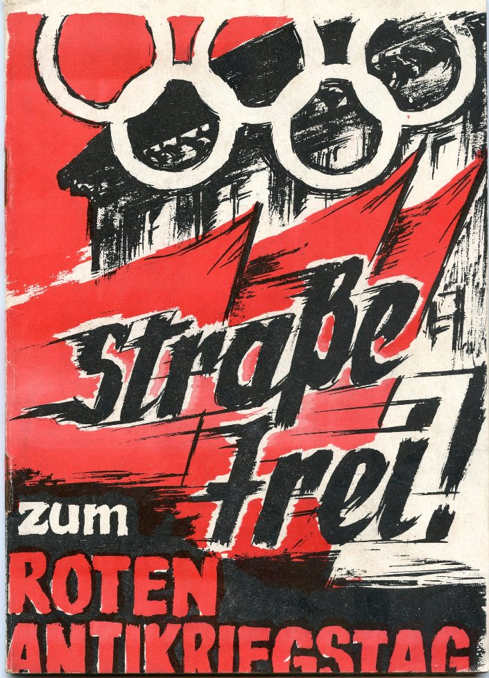 ZB_PBL_Roter_Antikriegstag_1972_01