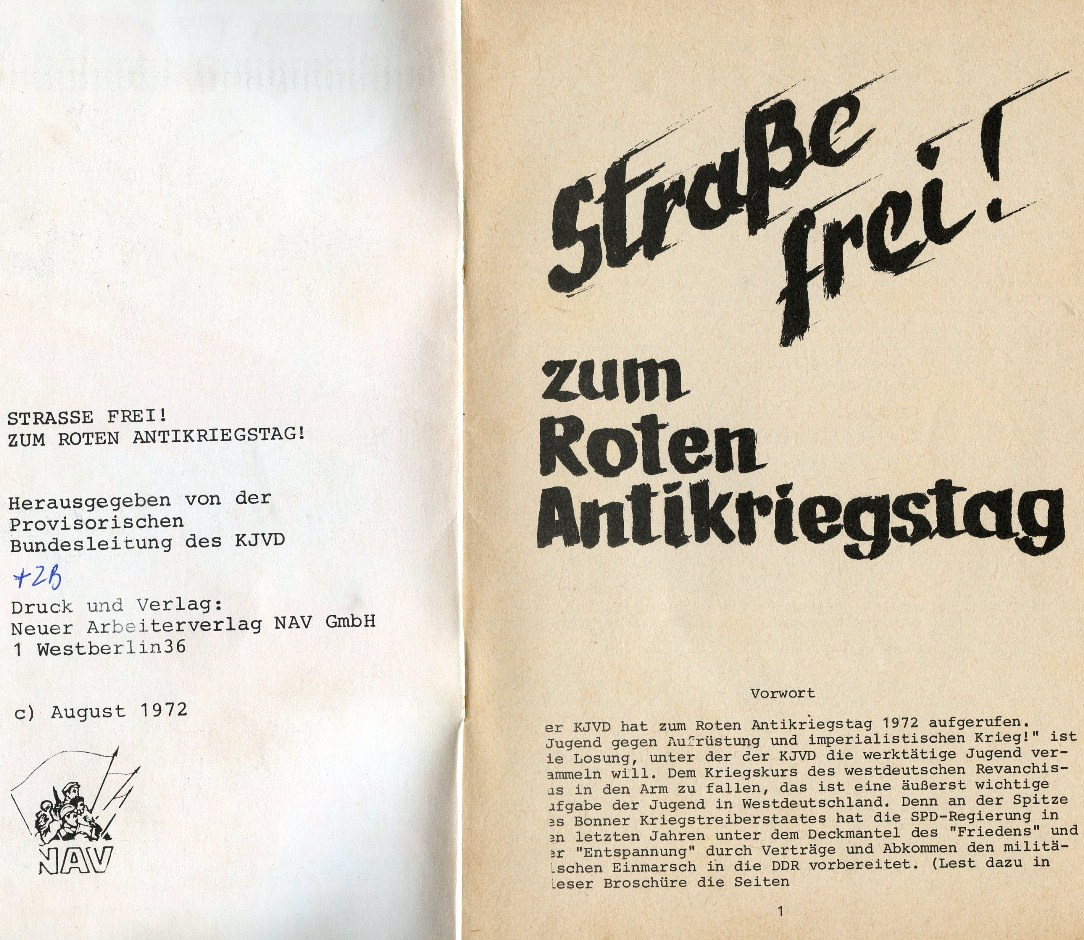 ZB_PBL_Roter_Antikriegstag_1972_02