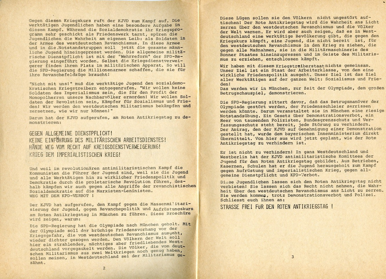 ZB_PBL_Roter_Antikriegstag_1972_03
