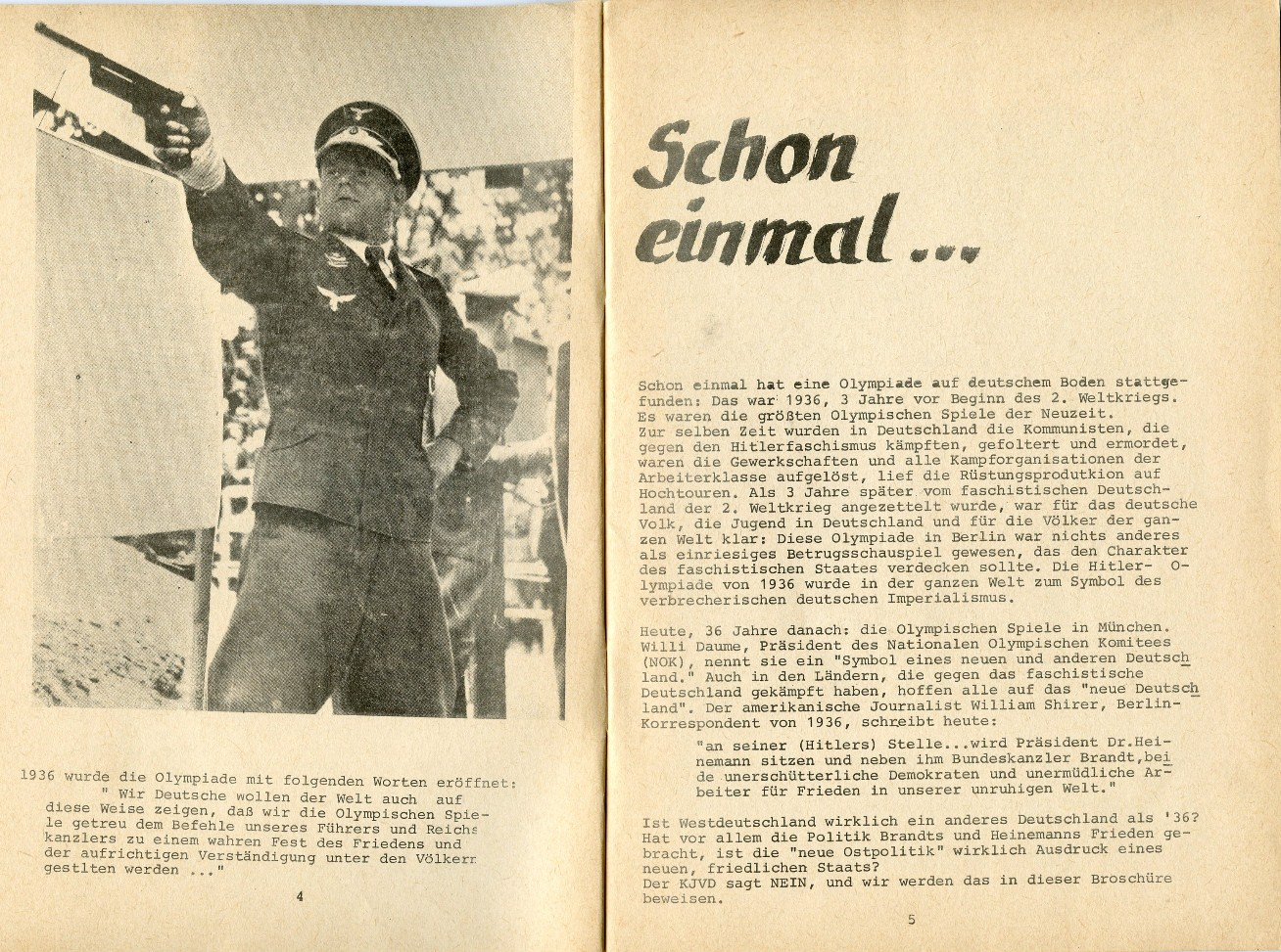 ZB_PBL_Roter_Antikriegstag_1972_04