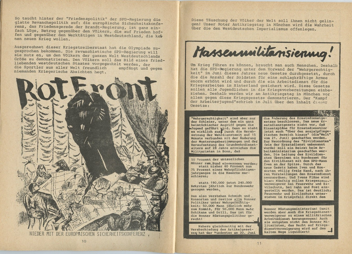 ZB_PBL_Roter_Antikriegstag_1972_07