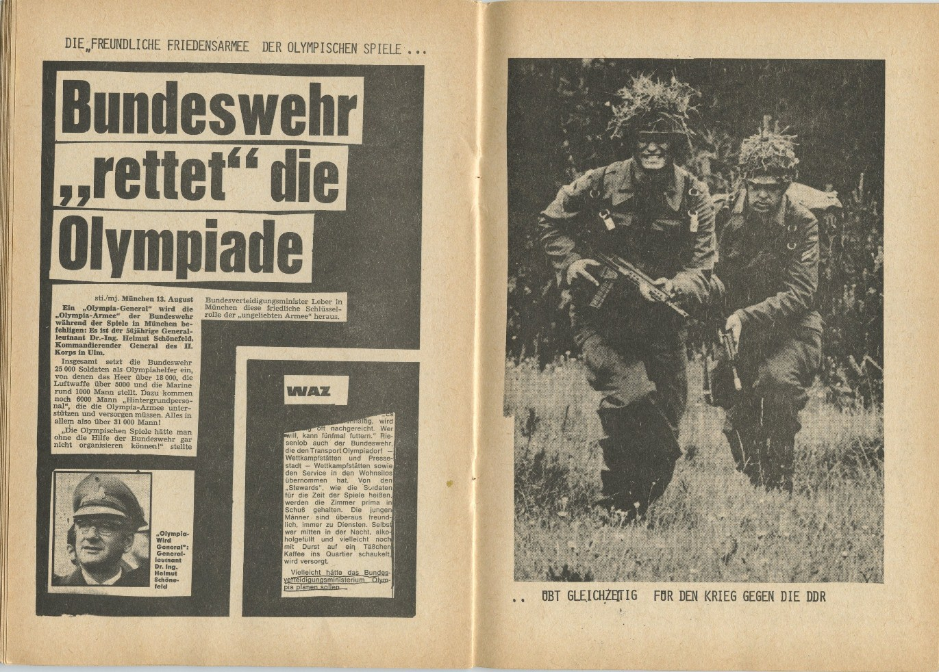 ZB_PBL_Roter_Antikriegstag_1972_15