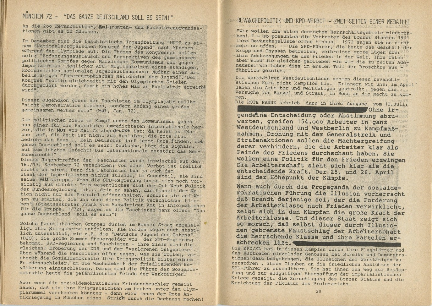 ZB_PBL_Roter_Antikriegstag_1972_16
