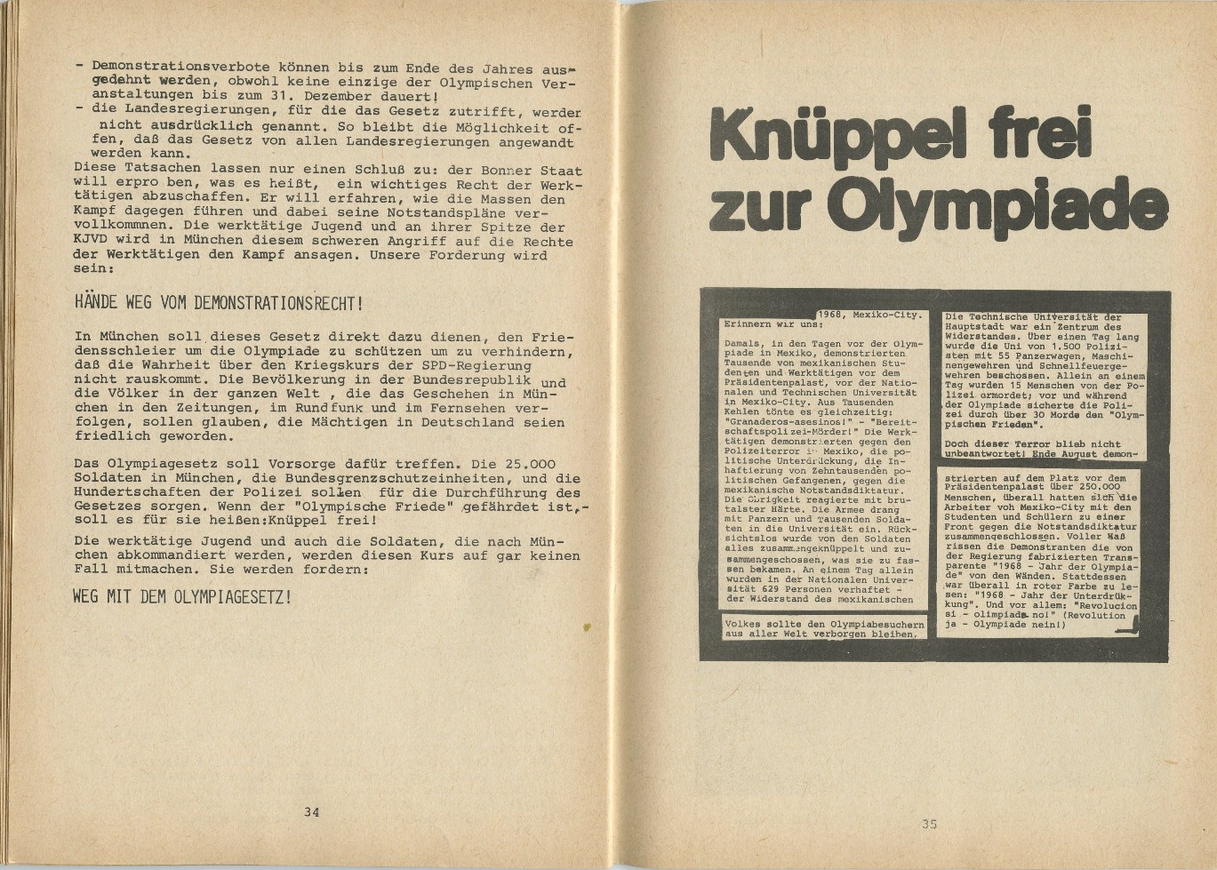 ZB_PBL_Roter_Antikriegstag_1972_19