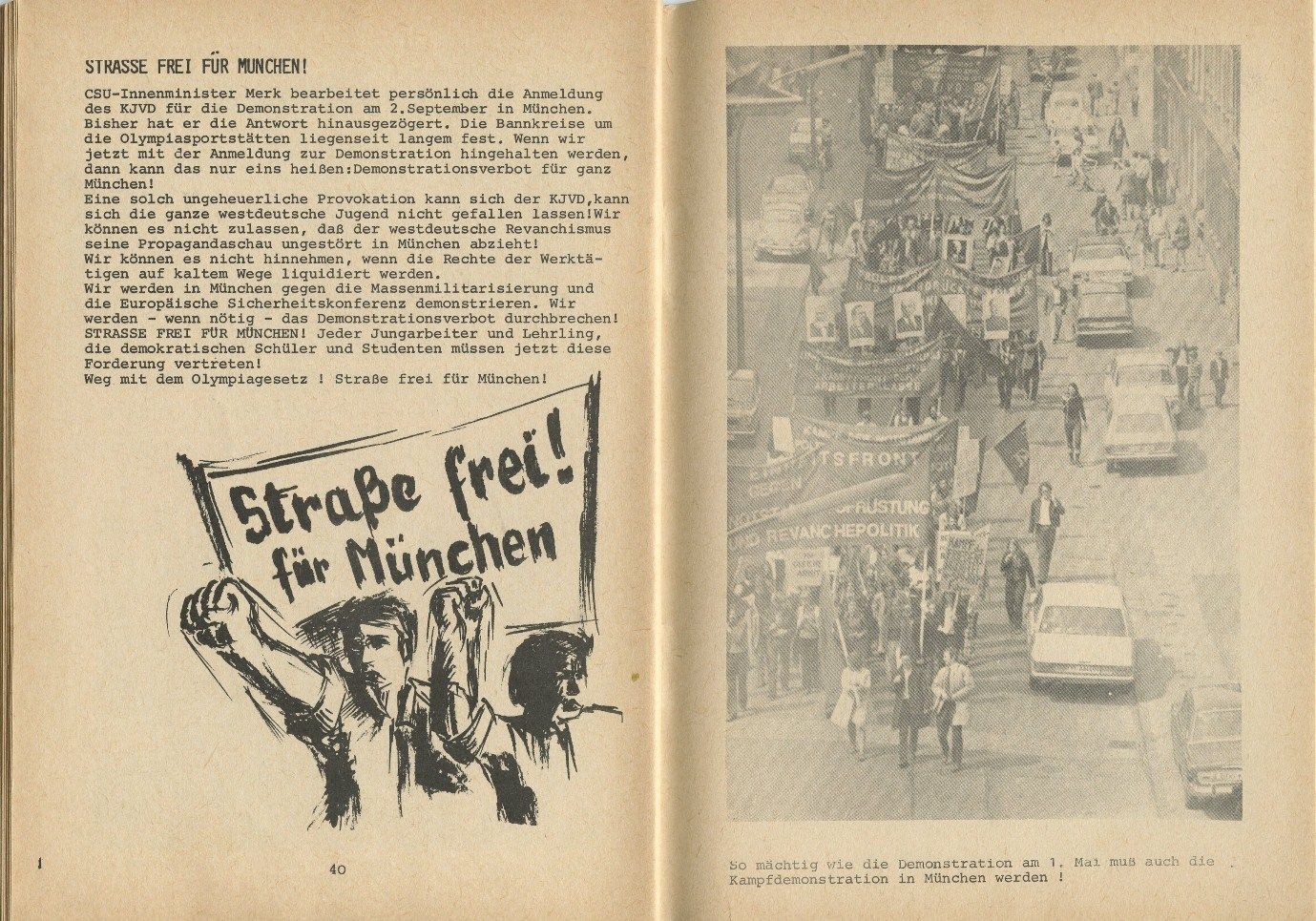 ZB_PBL_Roter_Antikriegstag_1972_22