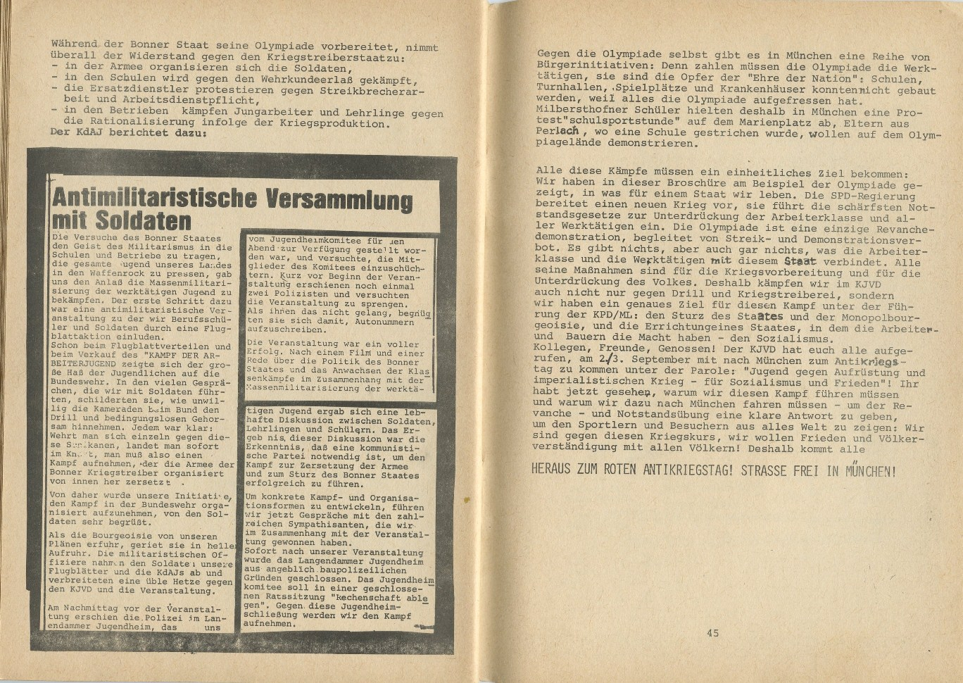 ZB_PBL_Roter_Antikriegstag_1972_24