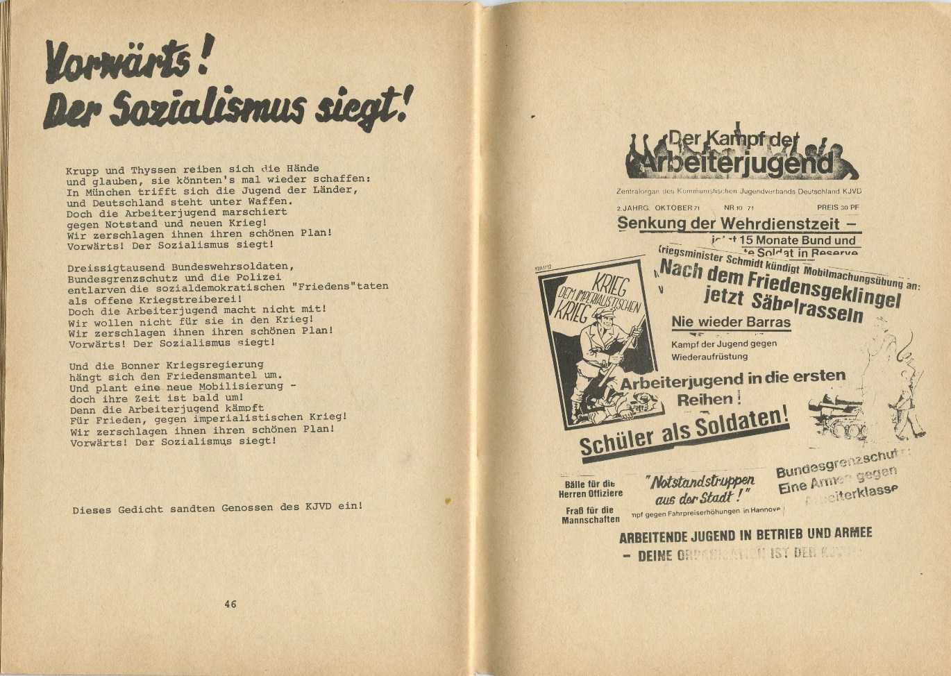 ZB_PBL_Roter_Antikriegstag_1972_25