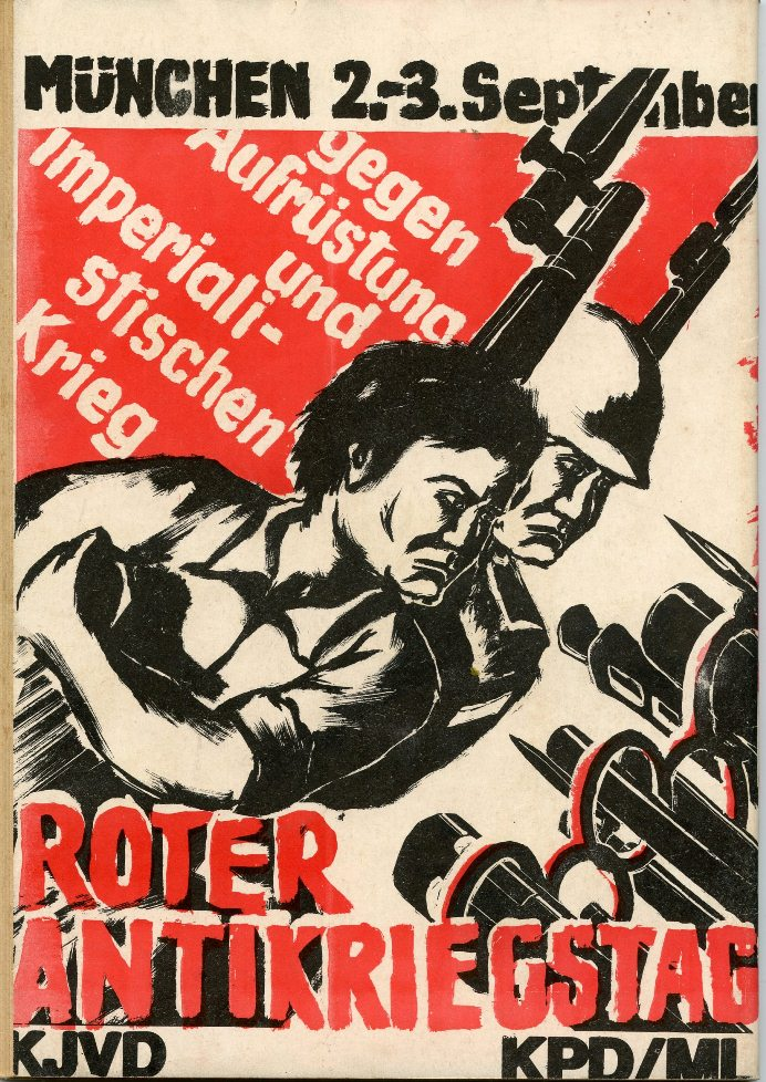 ZB_PBL_Roter_Antikriegstag_1972_26