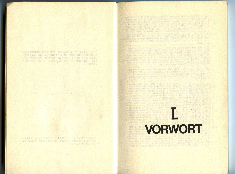 ZB_Zwei_Wege_1971_05