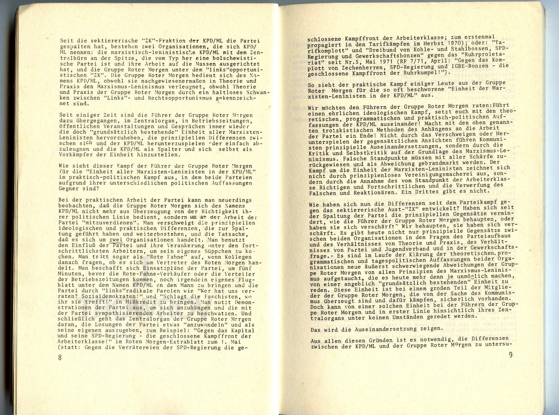 ZB_Zwei_Wege_1971_06
