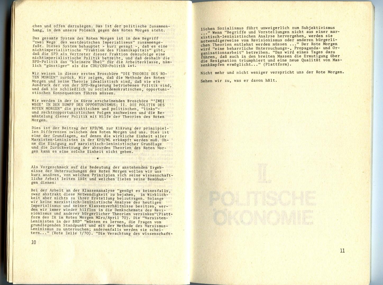 ZB_Zwei_Wege_1971_07