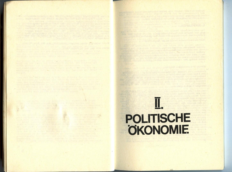 ZB_Zwei_Wege_1971_08